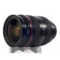 Canon 24-70L f2.8