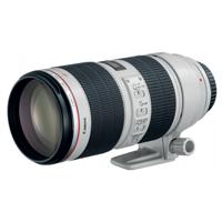 Canon 70-200L f2.8