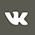 vk.com/dudaysp