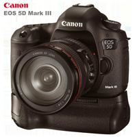 canon_eos_5d_mark_3_big_size