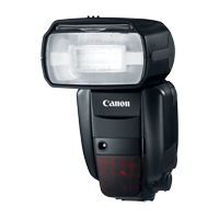 canon_speedlite_600ex-rt_flash